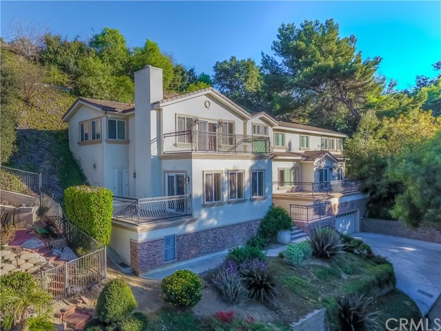 , CA  is listed for sale as MLS Listing PW18139407
