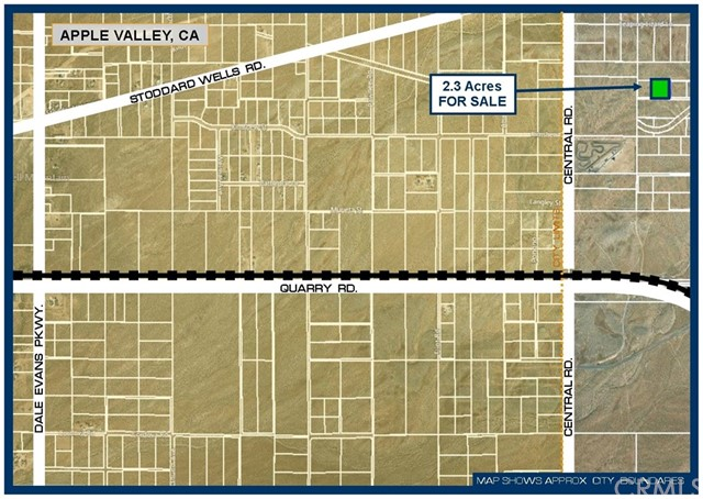 0 Coloma Avenue, Apple Valley CA: http://media.crmls.org/medias/23572442-6813-46a7-b9c1-f4df1542570a.jpg