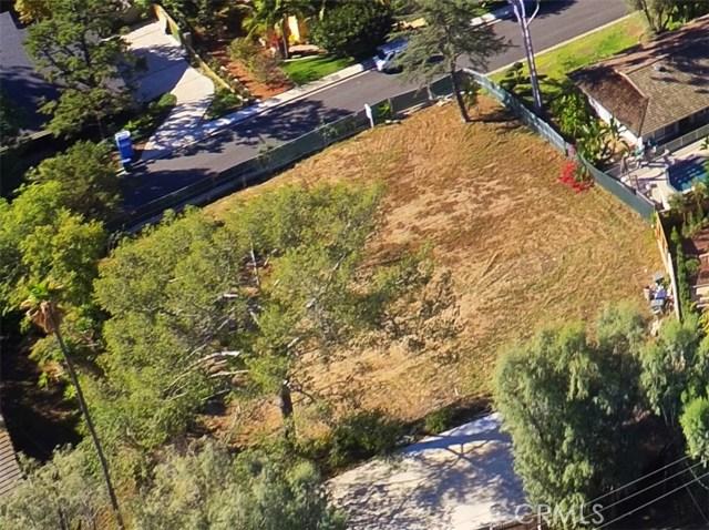 1901 Park Skyline Road, Santa Ana CA: http://media.crmls.org/medias/23573588-85b9-43e1-876c-b3fa7840f9de.jpg