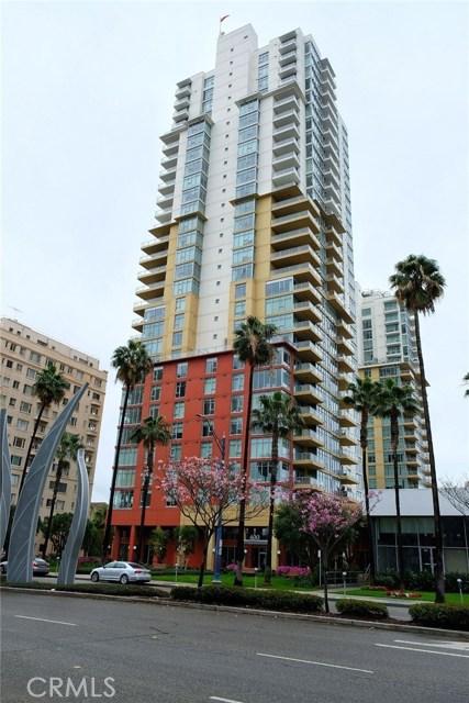 400 W Ocean Bl, Long Beach, CA 90802 Photo 45