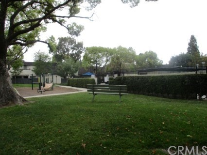 Photo of 2849 E Jackson Avenue #C, Anaheim, CA 92806