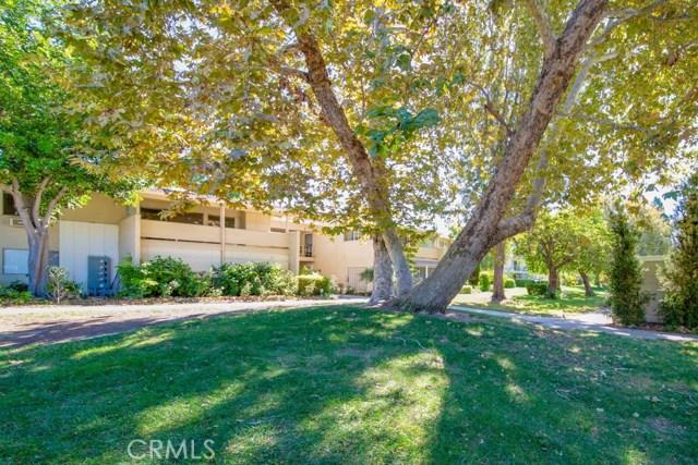 Photo of 766 Calle Aragon #P, Laguna Woods, CA 92637