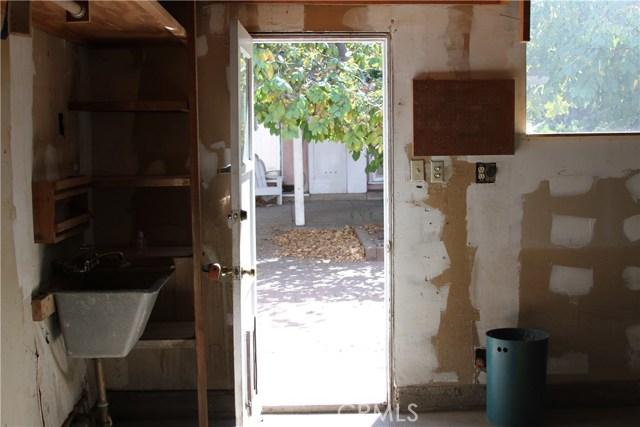 2901 Virginia Av, Santa Monica, CA 90404 Photo 48
