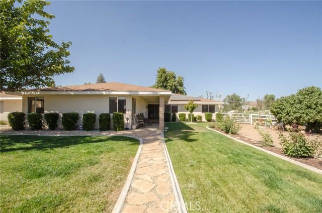21344 Como Street Wildomar, CA 92595 - MLS #: SW17138997