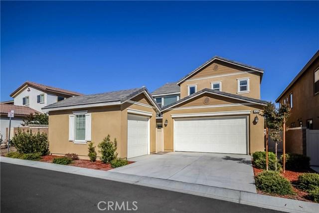14240 Mountain Avenue Chino, CA 91710 - MLS #: TR18115710