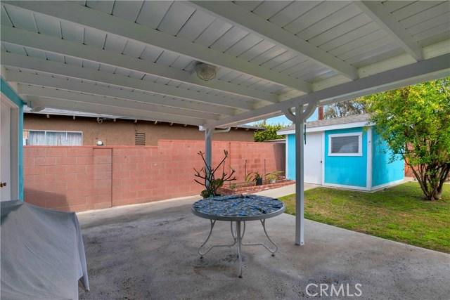 1360 S Gilbuck St, Anaheim, CA 92802 Photo 29
