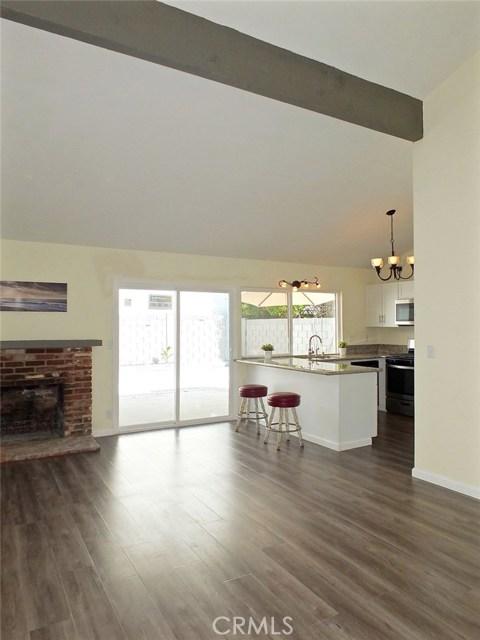 14515 Syble Avenue Bellflower, CA 90706 - MLS #: PW17105278