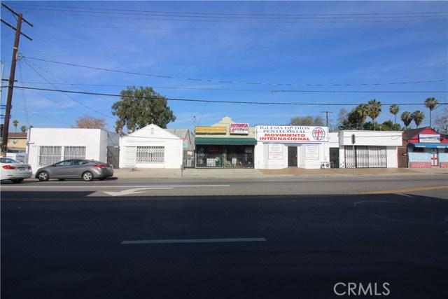 4621 Melrose Av, Los Angeles, CA 90029 Photo 1