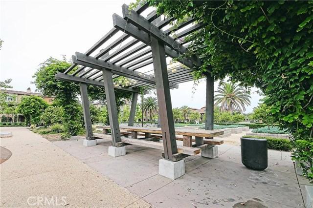 636 S Casita St, Anaheim, CA 92805 Photo 21
