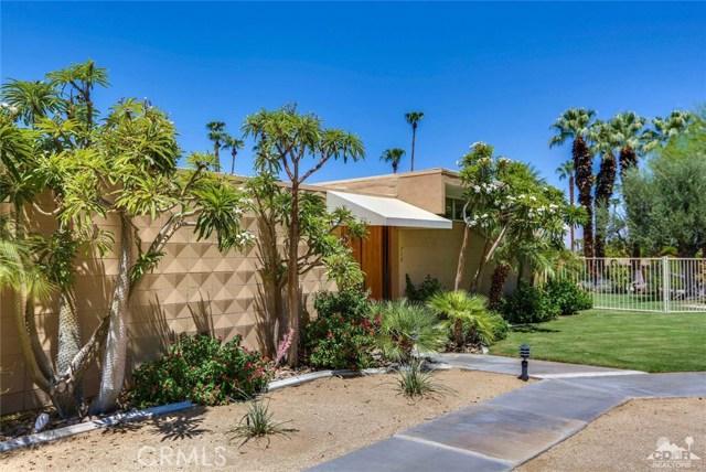72783 El Paseo, Palm Desert CA: http://media.crmls.org/medias/235f1c1e-9605-4bf7-9fb2-3be15ecc0ad3.jpg
