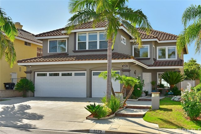 3572 Dartmouth Lane, Rowland Heights, CA 91748