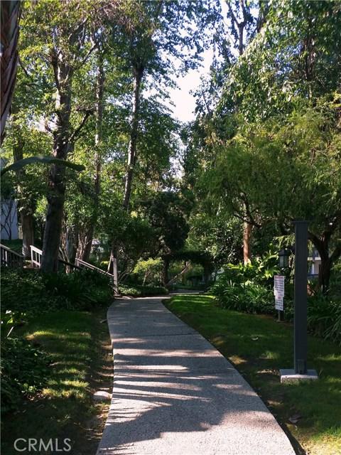 3601 Hidden Lane, Rolling Hills Estates CA: http://media.crmls.org/medias/235fc760-2d16-4331-b947-86e8078e9912.jpg