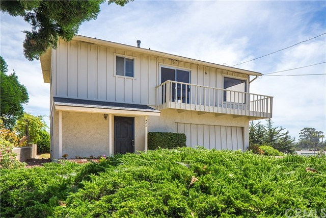 480 Downing Street Morro Bay, CA 93442 - MLS #: SC18167314