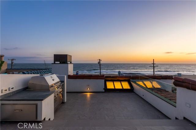 108 35th St, Hermosa Beach, CA 90254 photo 6
