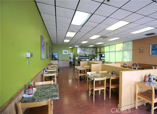 5120 E La Palma Bl, Anaheim, CA 92807 Photo 1