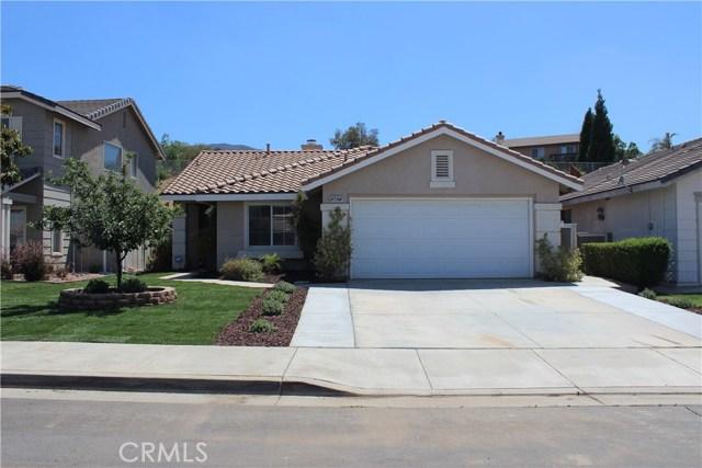 13673 Basswood Drive, Corona CA: http://media.crmls.org/medias/2364a02e-afdb-45d3-bce4-3bf5a1dc483a.jpg