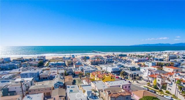 918 Monterey Blvd, Hermosa Beach, CA 90254