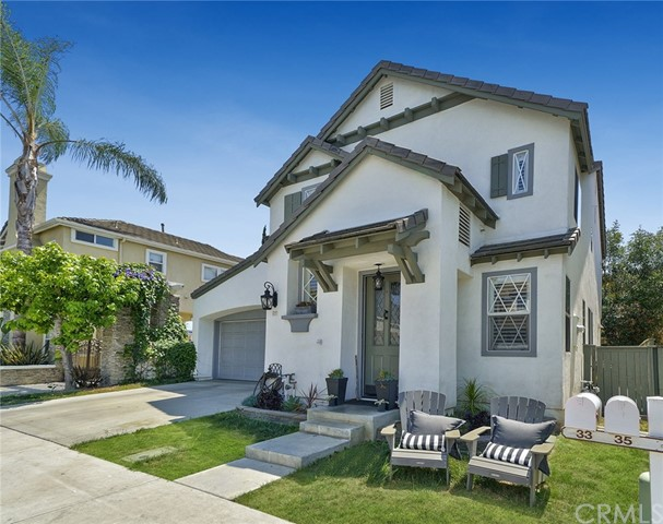 , CA  is listed for sale as MLS Listing OC18137076