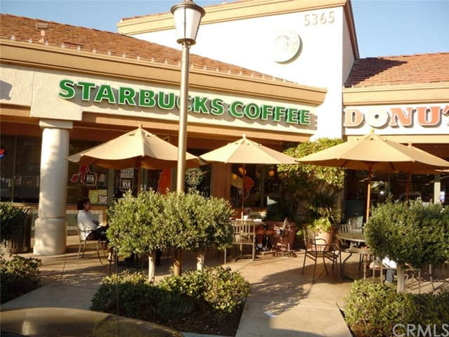 125 Greenmoor, Irvine, CA 92614 Photo 38