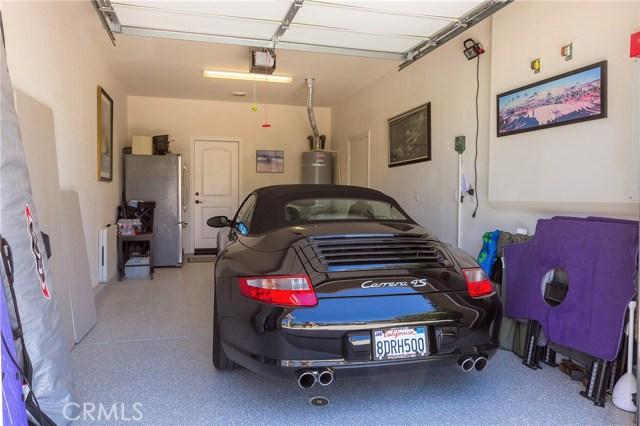 29 Vivido Street, Rancho Mission Viejo CA: http://media.crmls.org/medias/23673eb6-4ede-4ca2-bcb0-39bb0cd0e203.jpg