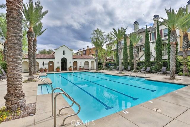 715 S Melrose St, Anaheim, CA 92805 Photo 61
