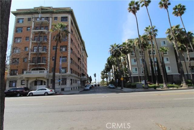 1015 E Ocean Bl, Long Beach, CA 90802 Photo 23