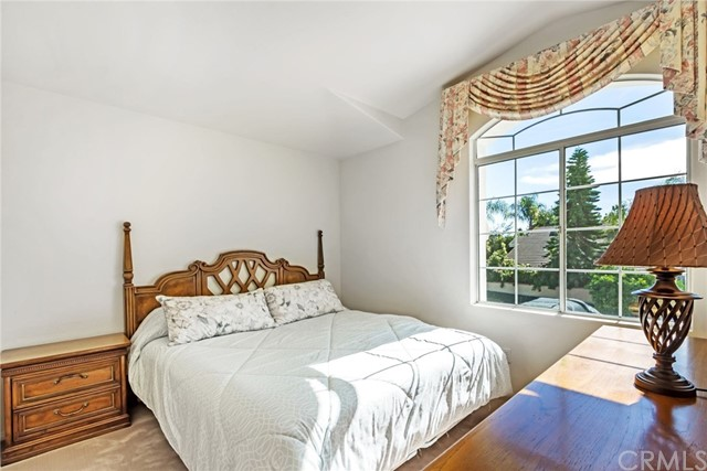 2203 Calle Opalo San Clemente, CA 92673 - MLS #: CV18021474