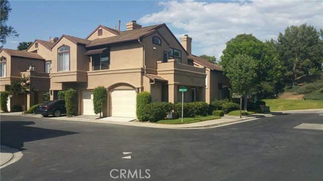 10 Baycrest Place, Dana Point, CA, 92629