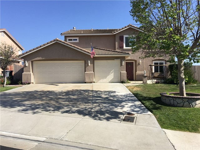 33391 Corte Mangarino, Temecula, CA 92592 Photo 0