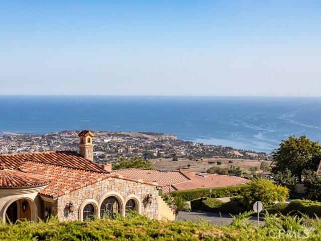 3420 Starline Drive, Rancho Palos Verdes, California 90275, 4 Bedrooms Bedrooms, ,4 BathroomsBathrooms,Single family residence,For Sale,Starline,PV19242318