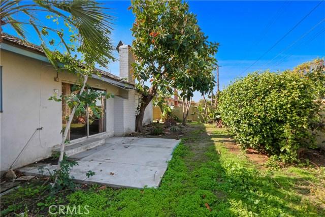 1783 W Minerva Av, Anaheim, CA 92804 Photo 13