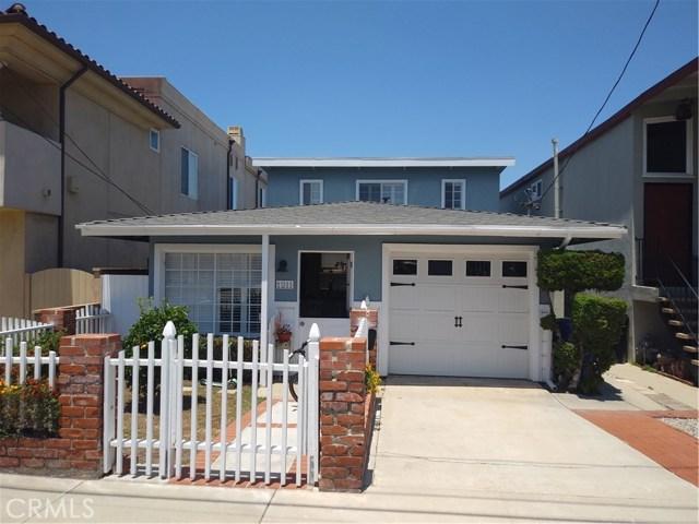 1211 20th St, Hermosa Beach, CA 90254 photo 21