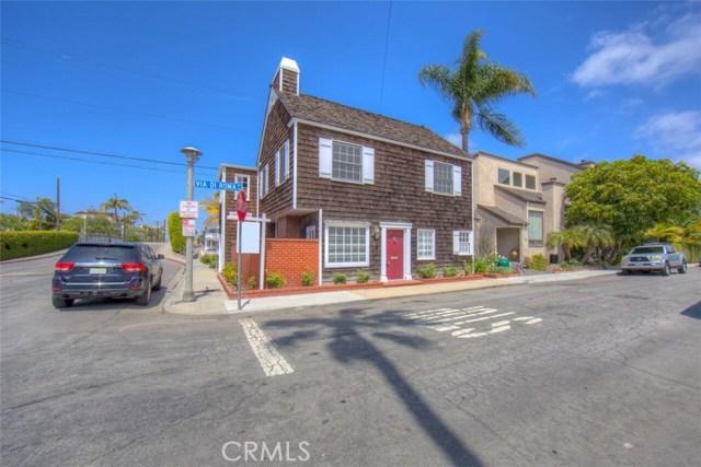 103 E Via Di Roma E Walk, Long Beach CA: http://media.crmls.org/medias/237193eb-c5b0-437e-aead-3d65e3997b43.jpg