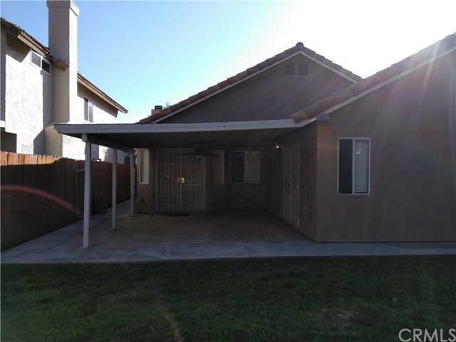 24646 Leafwood Drive, Murrieta, CA 92562, photo 15