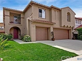 Single Family Home for Rent at 2990 Sleeper St Tustin, California 92782 United States