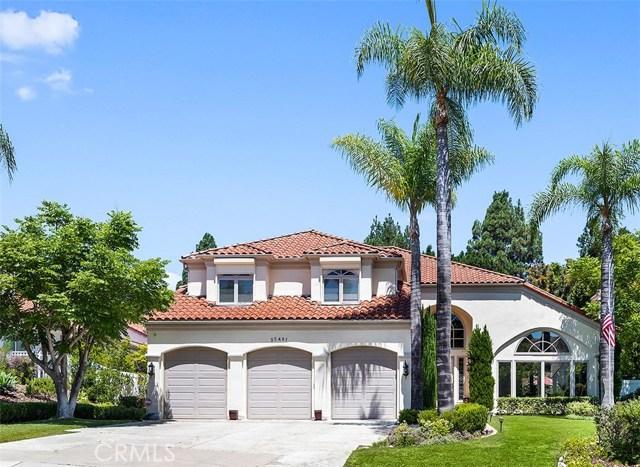Photo of 25481 Rapid Falls Road, Laguna Hills, CA 92653