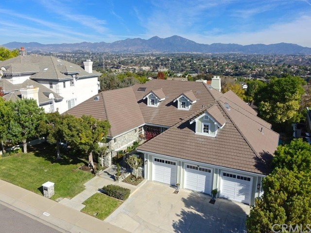 Single Family Home for Sale at 25972 Glen Canyon St Laguna Hills, California 92653 United States