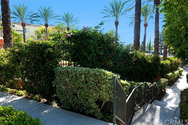 1045 S San Marino Way Anaheim Hills, CA 92808 - MLS #: OC17113914