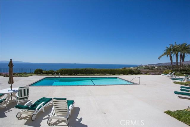 3200 La Rotonda Drive, Rancho Palos Verdes CA: http://media.crmls.org/medias/2378e607-3f55-4f78-9258-ea773d21cb7b.jpg
