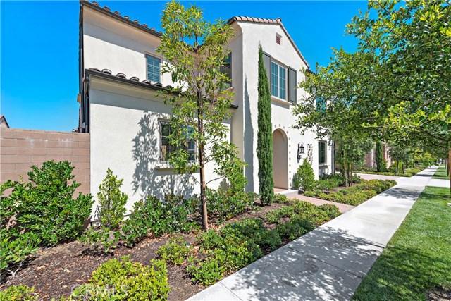 190 Villa Ridge, Irvine CA: http://media.crmls.org/medias/23794e73-7dac-48df-bc4d-51b08c5ab358.jpg