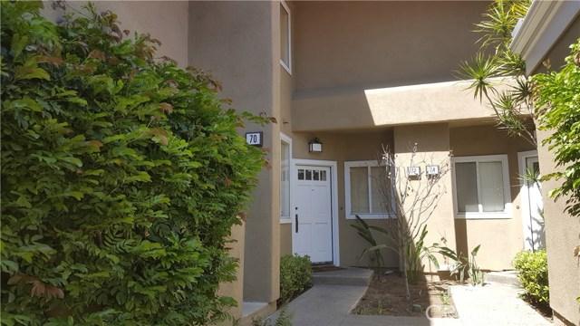 70 Vassar Aisle, Irvine, CA 92612 Photo 25