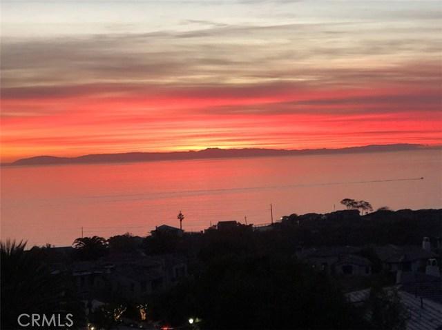 9 Greens Bluff, Newport Coast CA: http://media.crmls.org/medias/237a914e-4b07-42b8-b0a1-c99101add595.jpg