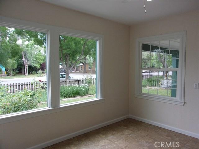 503 N Shasta Street Willows, CA 95988 - MLS #: CH17068479
