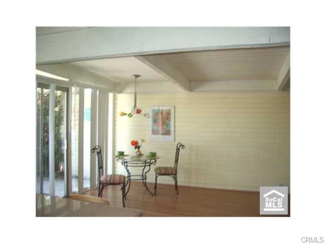 Condominium for Rent at 260 Del Gado St San Clemente, California 92672 United States