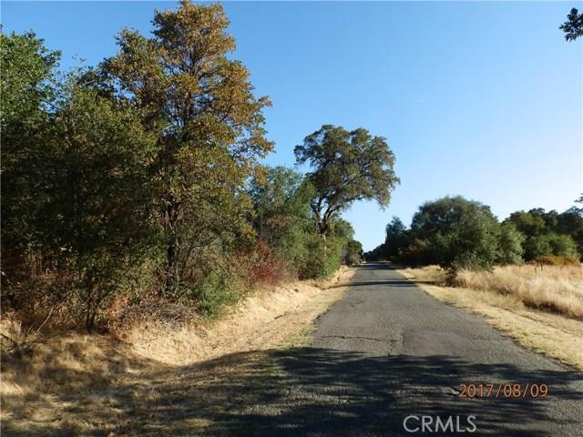 0 Feathervale Drive, Oroville CA: http://media.crmls.org/medias/237c11a9-97da-47ab-a945-5eeab9051b2a.jpg
