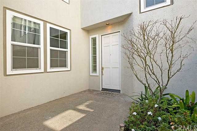 3 Longbourn Aisle, Irvine, CA 92603 Photo 2