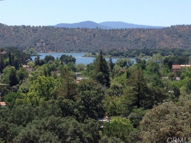 Additional photo for property listing at 12800 Lakeview Drive  Clearlake Oaks, California 95423 United States