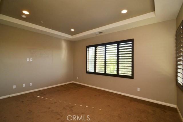 166 Desert Bloom, Irvine, CA 92618 Photo 20
