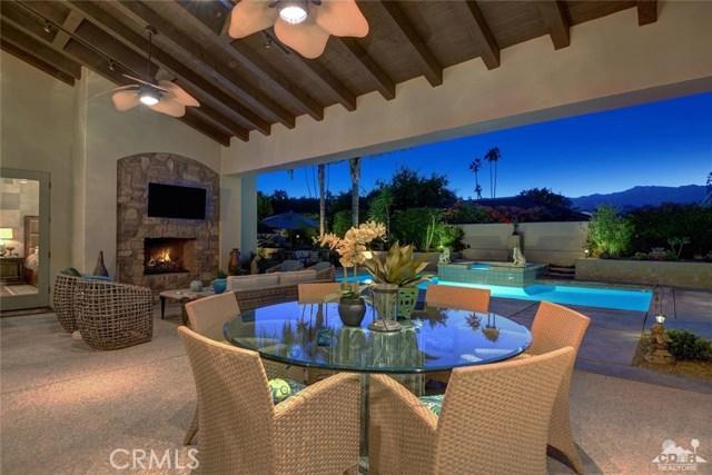 15 Villaggio Place, Rancho Mirage CA: http://media.crmls.org/medias/237e7159-634c-4975-b490-03ee8cc632d0.jpg