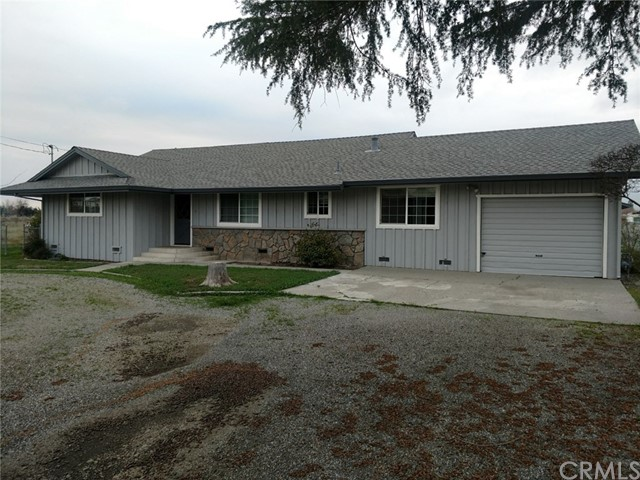 1310 Papst Avenue Orland, CA 95963 - MLS #: SN18008264